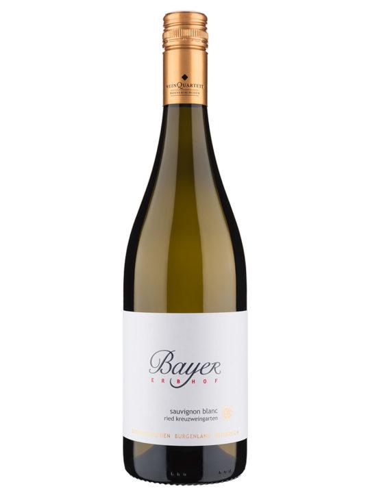 Sauvignon Blanc Ried Kreuzweingarten 2017