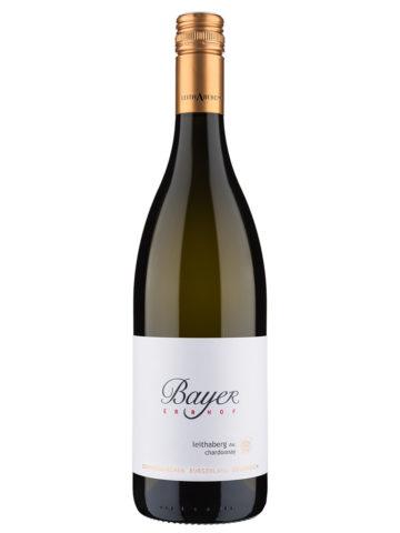 Leithaberg DAC Chardonnay 2017